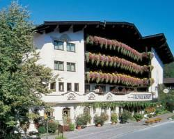 Photo of Hotel Schick Walchsee