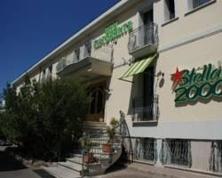 Photo of Hotel Stella 2000 Olbia