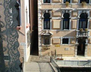 Photo of Casa Nicolo Priuli Venice