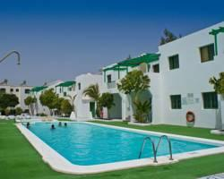 Photo of Apartamentos Aloe Puerto Del Carmen