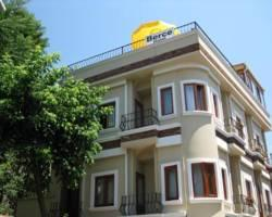 Berce Hotel