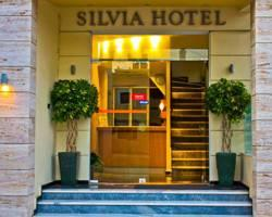 Photo of Sylvia Hotel Rhodes