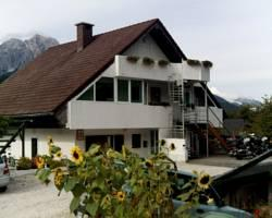 Photo of Alpika Apartmaji Kranjska Gora