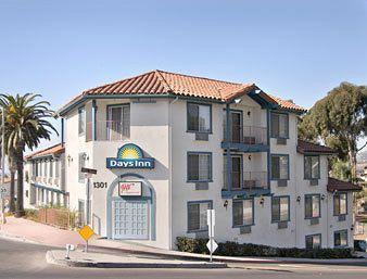 Days Inn San Clemente