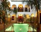 Riad el Noujoum