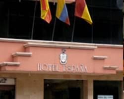 Hotel Espana