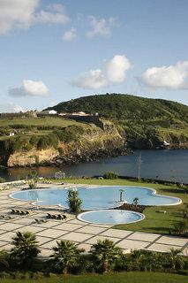 Photo of Terceira Mar Hotel Angra do Heroísmo