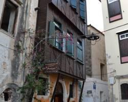 Photo of Hotel Anemi Chania
