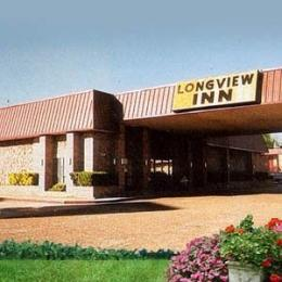 ‪Guest Inn of Longview‬