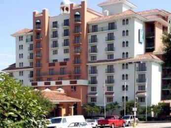 Embassy Suites DFW Airport South - Irving