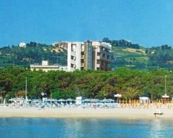 Photo of Hotel Doge Alba Adriatica