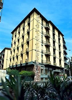 Photo of Hotel Columbus Florence