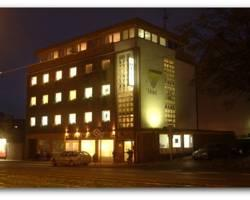 Novostar Hotel Kassel
