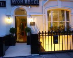 Avon Hotel