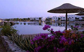 Photo of Domina King's Lake Resort Sharm El-Sheikh