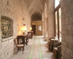 Photo of San Martin Hotel Giovinazzo