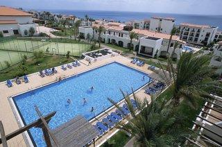 Photo of Club Magic Life Fuerteventura Imperial Morro del Jable