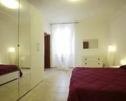 B&B Le Camere di Livia