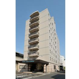 Photo of Park Inn Kiryu