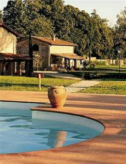 Photo of Monsignor della Casa Country Resort Borgo San Lorenzo