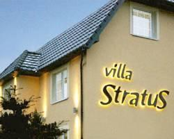 Villa Stratus