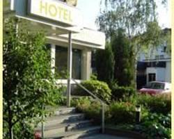 Hotel Am Stiftswingert