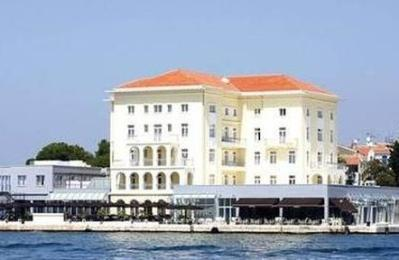 Grand Hotel Palazzo
