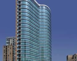 Westin Grand Vancouver