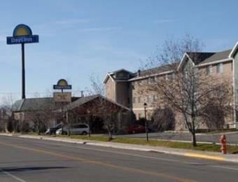 Photo of Days Inn Butte