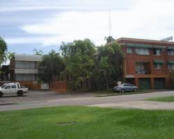 Photo of Palms Motel Darwin