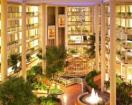 Embassy Suites Hotel Parsippany NJ