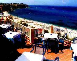 Photo of Hotel Terrazzo Sul Mare Tropea