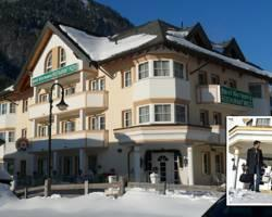 Photo of Hotel Germania Ischgl