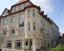 Hotel Fuersteneck