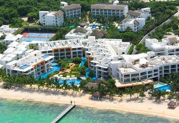 Photo of Aura Cozumel Grand Resort