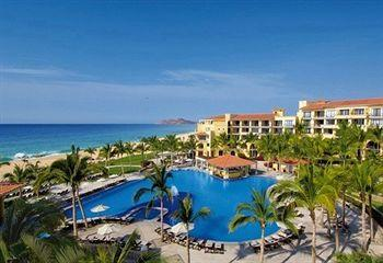 Photo of Dreams Los Cabos Suites Golf Resort & Spa Cabo San Lucas
