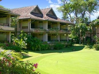 ‪Napili Kai Beach Resort‬