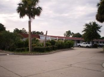 Photo of Sunrise Inn Bradenton