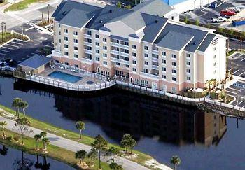 ‪Fairfield Inn & Suites Orange Beach‬