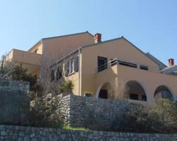 Photo of Apartmani Milos Mali Losinj