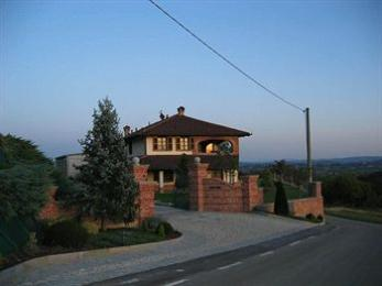 B&B Cascina Bellavista