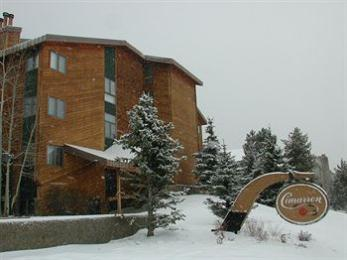 Photo of Cimarron Condominiums Breckenridge