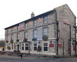 Radstock Hotel