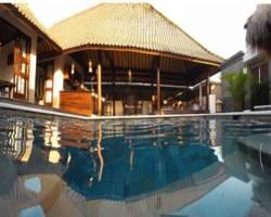 Photo of Gili Villas Gili Trawangan
