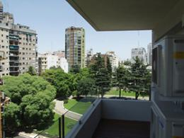 Photo of Belgrano BE051 Buenos Aires
