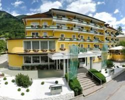 Photo of Hotel Astoria Bad Hofgastein