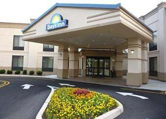 ‪Days Inn Parsippany‬