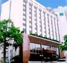 Kukje Hotel Busan