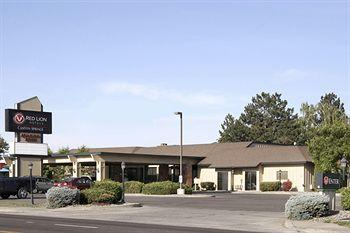 Photo of Red Lion Hotel Canyon Springs Twin Falls