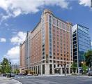 Embassy Suites Washington-Convention Center